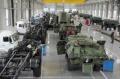 У Великој Плани се производе најсложенији борбени системи