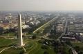 """ЖАН ПЕРИЈЕ: Русија, Кина и """"очај у којем се налази Вашингтон"""""""