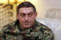 Ни један српски председник у историји није био крвник!