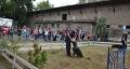 Sindikat srpske policije: Posle dužeg vremena jedan ministar unutrašnjih poslova je rekao pravu stvar