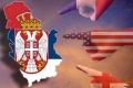 РУСИЈА И КИНА СТАЛЕ ИЗА СРБИЈЕ: Америка, Британија и Француска уједињено против Срба!