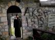 МИЛАН МИЈАЛКОВСКИ: Није Србија него НАТО фактор нестабилности на Балкану