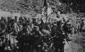 ПРСА У ПРСА, БАЈОНЕТ НА БАЈОНЕТ: Данас 99 година од пробоја Солунског фронта