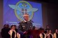 Свечана академија поводом Дана Ратног ваздухопловства и противваздухопловне одбране