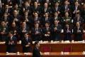 Како реформисати бирократију: кинески пример