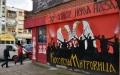 ФРАНЦУСКИ ИСТОРИЧАР: Вријеме и да Париз повуче признање Косов
