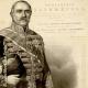 На данашњи дан, 1830: Хатишериф о аутономији Србије – вјесник српске слободе