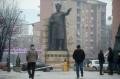 Руска хуманитарна мисија прикупља помоћ за Србе на КиМ
