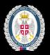 Министарство одбране: 5 милијарди одштете због Шутановца