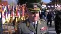 ГЕНЕРАЛ СИМОВИЋ: Славећи херојство предака, јачамо нашу војску и државу