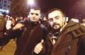 Мерсо Меховић: Ишао сам и ићи ћу на литије са кумовима и пријатељима! Своје чувам, а туђе поштујем и не дам!