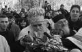 ЕМИР КУСТУРИЦА НА ВЕСТ О СМРТИ МИТРОПОЛИТА АМФИЛОХИЈА: Гледао је даље него што је видио његов народ