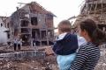 КОМИСИЈА О ПОСЛЕДИЦАМА НАТО БОМБАРДОВАЊА СРБИЈЕ