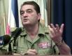 МУП Црне Горе имао план да нападне Војску Југославије
