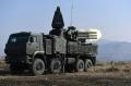 """Уцене стижу због """"панцира"""": Због чега Запад тражи да обуставимо набавку руског наоружања"""