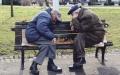 Преко 10000 пензионера живи од 63 цента дневно