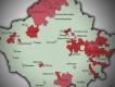 ДВИЈЕ ГРЕШКЕ ДАЧИЋА: Да ли је могућа подјела Косова? 15.08.2017. - 20:18