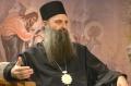 АКСИОС (ДОСТОЈАН) – Српска православна црква добила свог поглавара: Порфирије нови патријарх СПЦ!