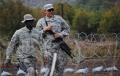 КОНАЧНИ ПЕЧАТ: Ако се договори статус Косова, има ли Запад завршни захтев према Србији