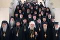 На Сабору СПЦ у четвртак Косово прва тема
