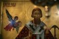 Једногласном одлуком посланика: Свети Сава званични празник у Румунији