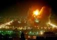 КОНАЧНО ИСТРАГА О СИСТЕМСКОМ НАТО ТРОВАЊУ СРБИЈЕ: Испитују се сви отрови настали од НАТО бомби