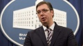 Вучић: Србија под притиском због добрих односа са Русијом