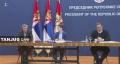 Србија уводи још теже мере: Од сутра у 8 сати ујутру затварамо границе, од 12 сати укидамо међуградски саобраћај, шест пацијената су у тешком стању, очекује се удар короне