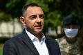 Војска Србије показала спремност да се избори са свим изазовима